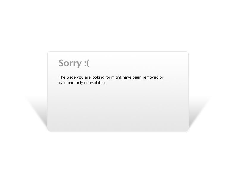 Prenota Pokémon Snap a solo 49.98€